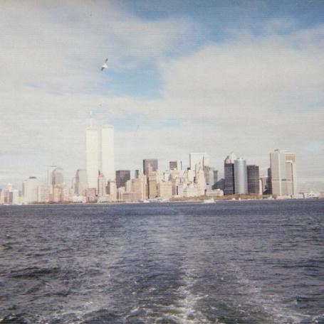 NEW-YORK 001