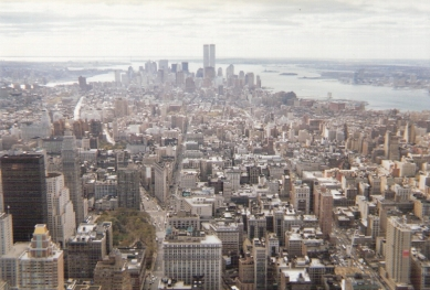NEW-YORK 002