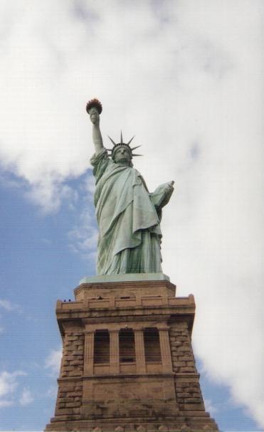 NEW-YORK 004