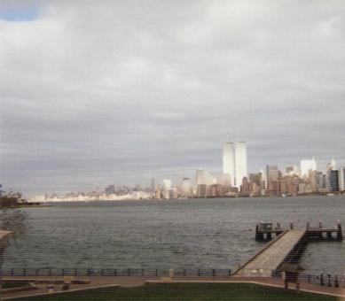NEW-YORK 005