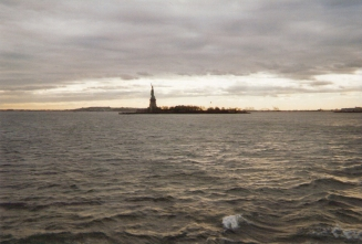 NEW-YORK 007