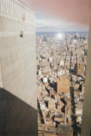 NEW-YORK 008